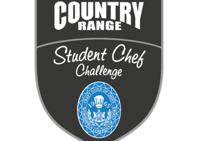 Student_chef_challenge