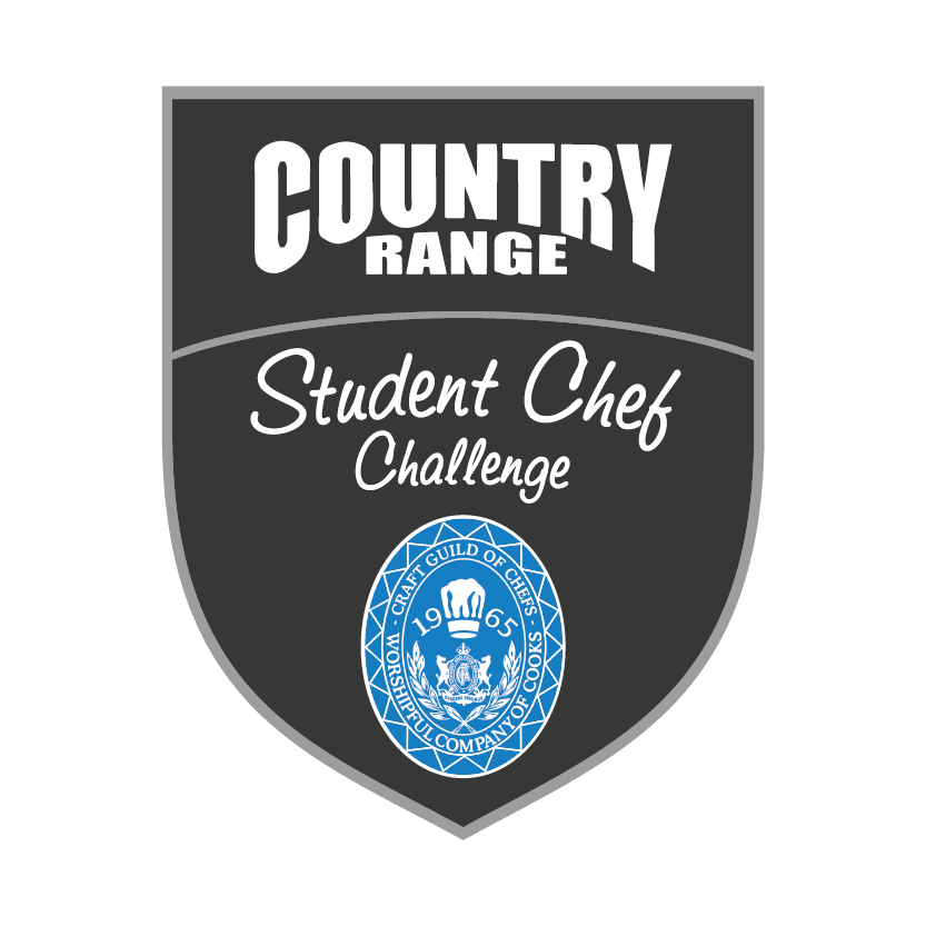 Country Range Student Chef Challenge