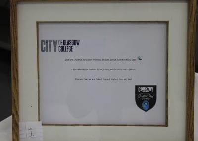 city-of-glasgow-menu
