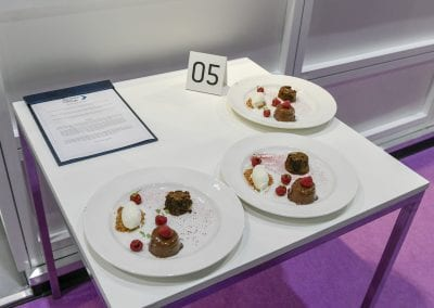 Ayrshire Dessert3