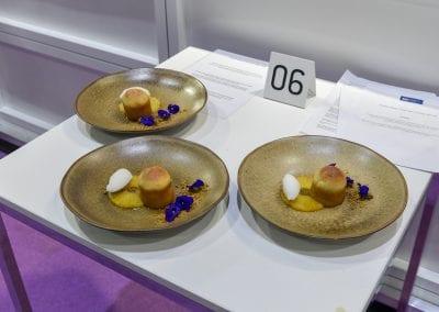 Derby Dessert 2