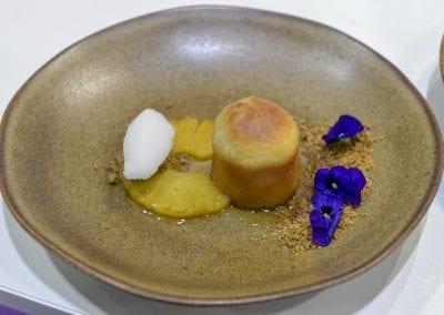 Derby Dessert